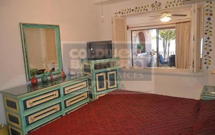 Foto de departamento en venta en  204, emiliano zapata, puerto vallarta, jalisco, 740775 No. 04