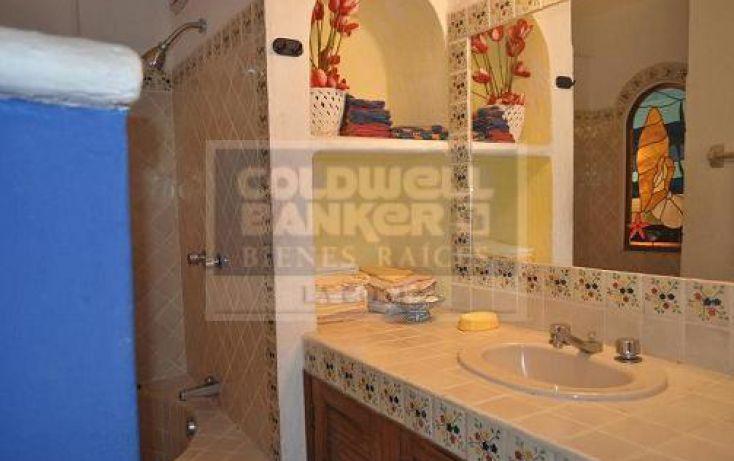 Foto de departamento en venta en olas altas 246 204, emiliano zapata, puerto vallarta, jalisco, 740775 no 05