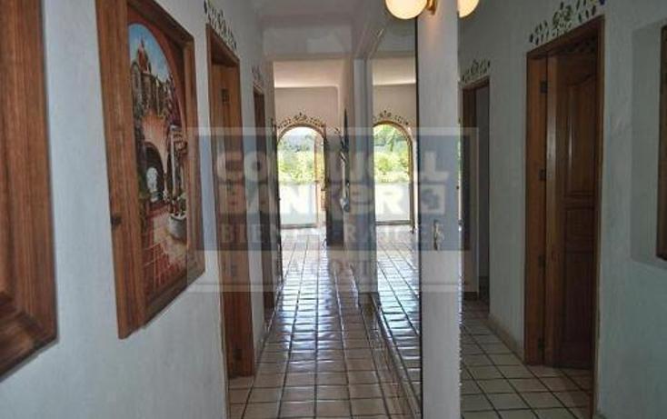 Foto de departamento en venta en  204, emiliano zapata, puerto vallarta, jalisco, 740775 No. 06