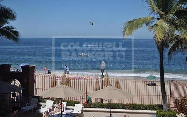 Foto de departamento en venta en  204, emiliano zapata, puerto vallarta, jalisco, 740775 No. 08