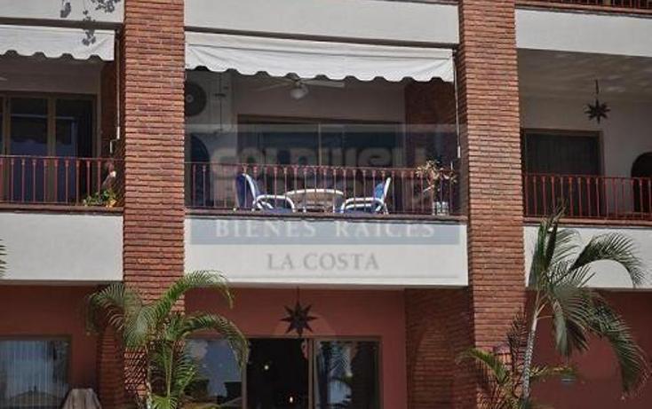 Foto de departamento en venta en  204, emiliano zapata, puerto vallarta, jalisco, 740775 No. 09