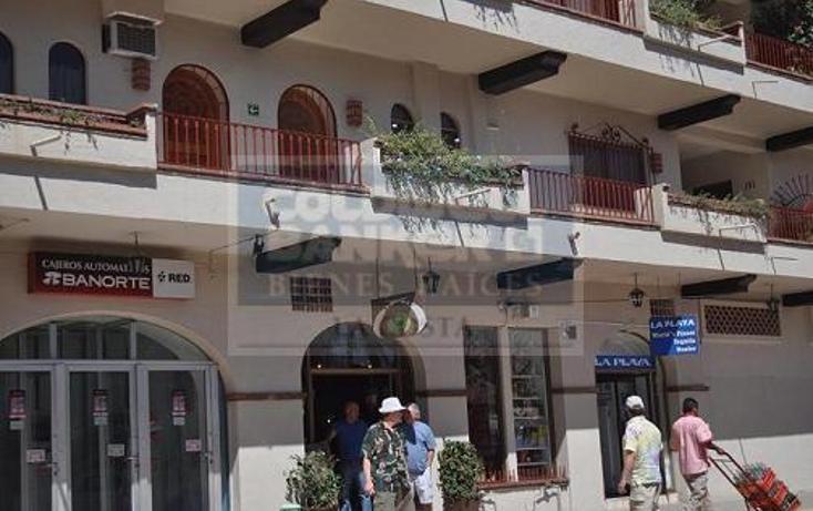 Foto de departamento en venta en  204, emiliano zapata, puerto vallarta, jalisco, 740775 No. 10