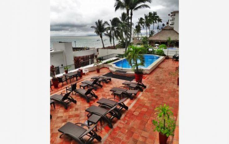 Foto de departamento en renta en olas altas 253, el palmar, puerto vallarta, jalisco, 1906666 no 03
