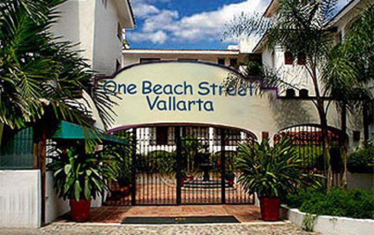 Foto de departamento en renta en olas altas 253, el palmar, puerto vallarta, jalisco, 1906666 no 09