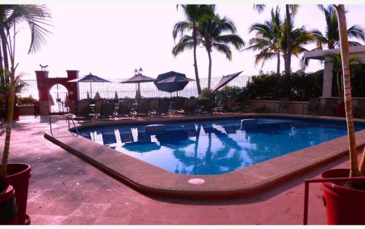 Foto de departamento en venta en olas altas 408, emiliano zapata, puerto vallarta, jalisco, 1335863 no 01