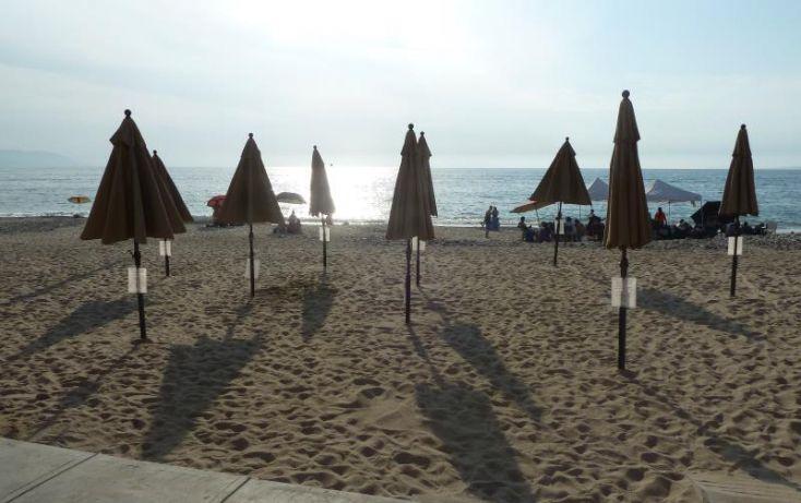 Foto de departamento en venta en olas altas 408, emiliano zapata, puerto vallarta, jalisco, 1335863 no 03