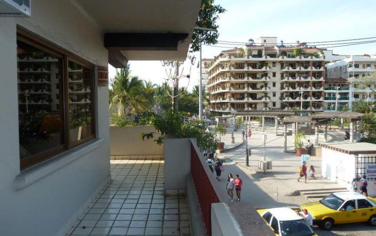Foto de departamento en venta en olas altas 408, emiliano zapata, puerto vallarta, jalisco, 1335863 no 05