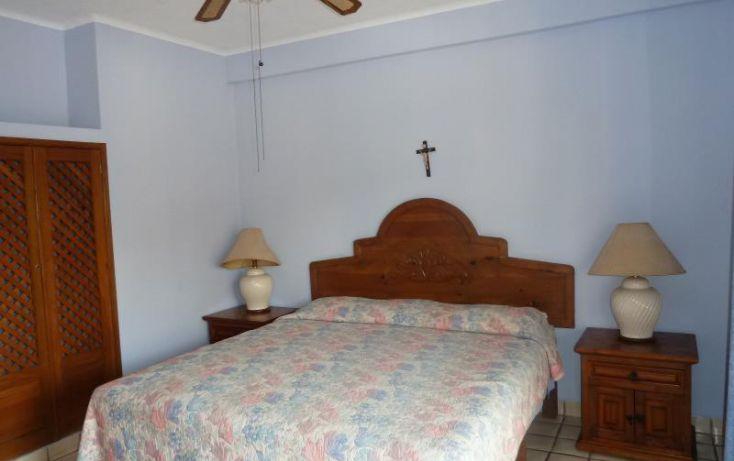Foto de departamento en venta en olas altas 408, emiliano zapata, puerto vallarta, jalisco, 1335863 no 08