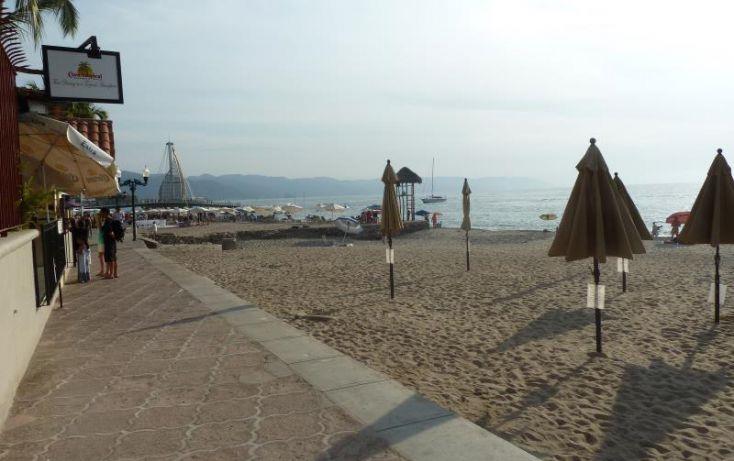 Foto de departamento en venta en olas altas 408, emiliano zapata, puerto vallarta, jalisco, 1335863 no 13