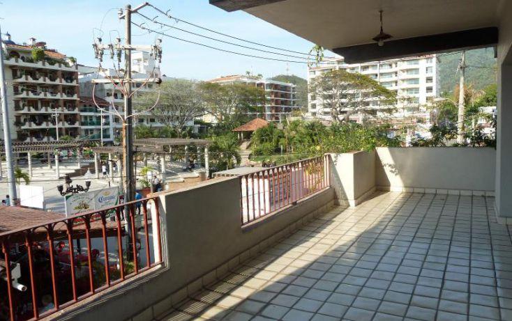 Foto de departamento en venta en olas altas 408, emiliano zapata, puerto vallarta, jalisco, 1335863 no 14