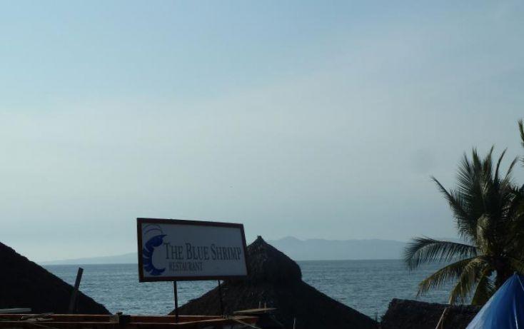 Foto de departamento en venta en olas altas 408, emiliano zapata, puerto vallarta, jalisco, 1335863 no 16