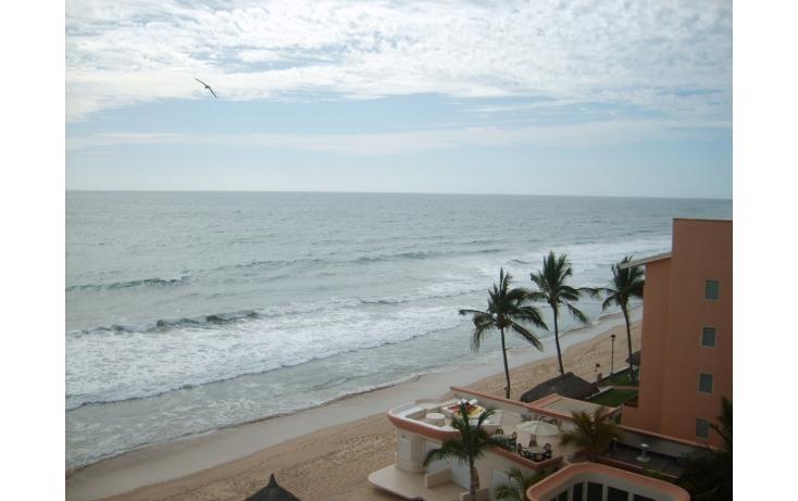 Foto de edificio en venta en olas altas, centro, mazatlán, sinaloa, 615679 no 01