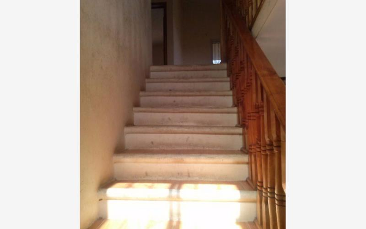 Foto de casa en venta en  , olas altas, la paz, baja california sur, 1219653 No. 05