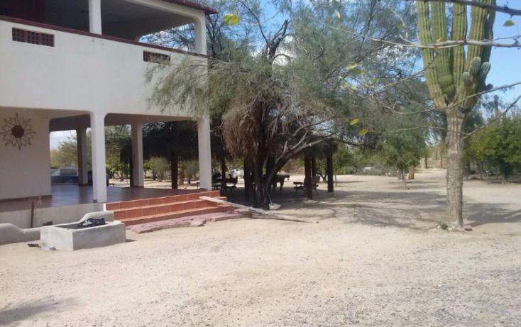 Foto de casa en venta en, olas altas, la paz, baja california sur, 1219653 no 12