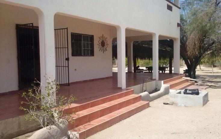 Foto de casa en venta en, olas altas, la paz, baja california sur, 1219653 no 15