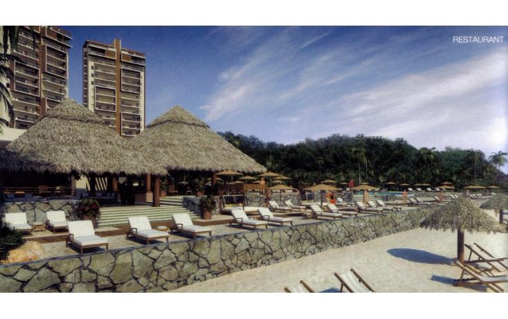 Foto de departamento en venta en  , olas altas, manzanillo, colima, 1172073 No. 05