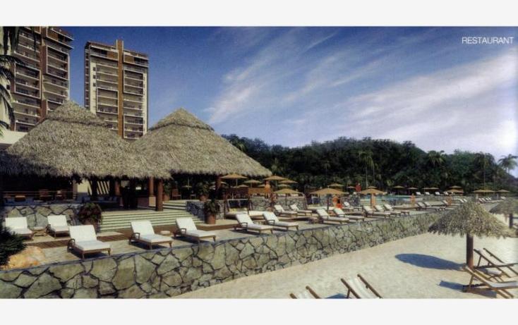 Foto de departamento en venta en  , olas altas, manzanillo, colima, 1698872 No. 05