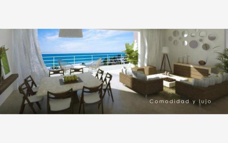Foto de departamento en venta en  , olas altas, manzanillo, colima, 1698872 No. 08