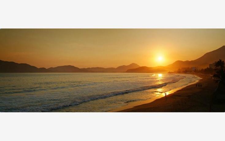 Foto de departamento en venta en  , olas altas, manzanillo, colima, 1698872 No. 12