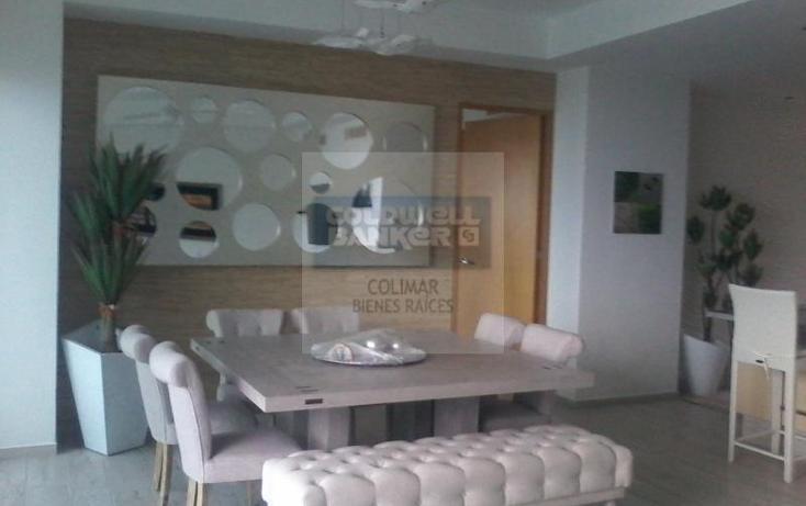 Foto de departamento en venta en  , olas altas, manzanillo, colima, 1844558 No. 04