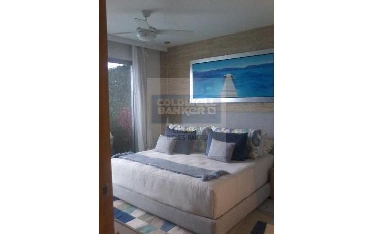 Foto de departamento en venta en  , olas altas, manzanillo, colima, 1844558 No. 05