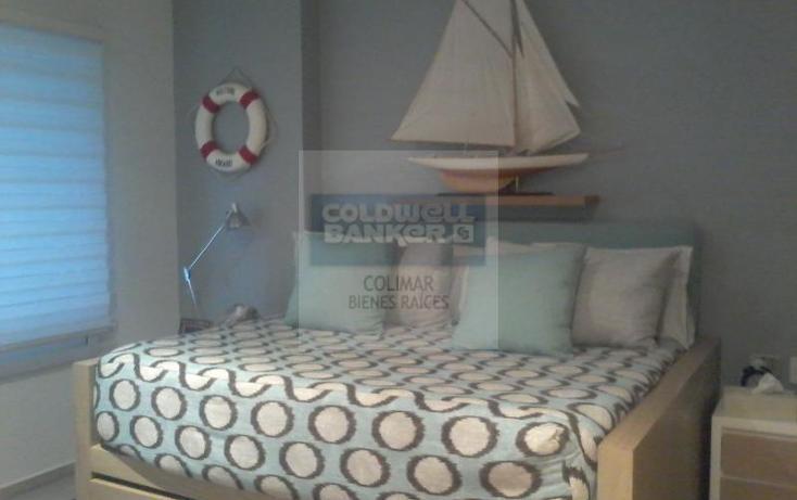 Foto de departamento en venta en  , olas altas, manzanillo, colima, 1844558 No. 09