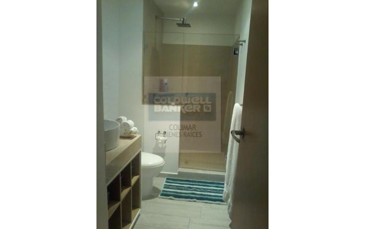 Foto de departamento en venta en  , olas altas, manzanillo, colima, 1844558 No. 10