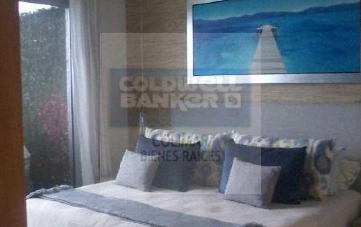 Foto de departamento en venta en olas altas, santiago, manzanillo, colima, 1653253 no 05