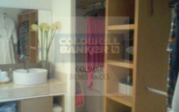 Foto de departamento en venta en olas altas, santiago, manzanillo, colima, 1653253 no 08