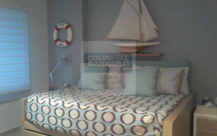Foto de departamento en venta en olas altas, santiago, manzanillo, colima, 1653253 no 09