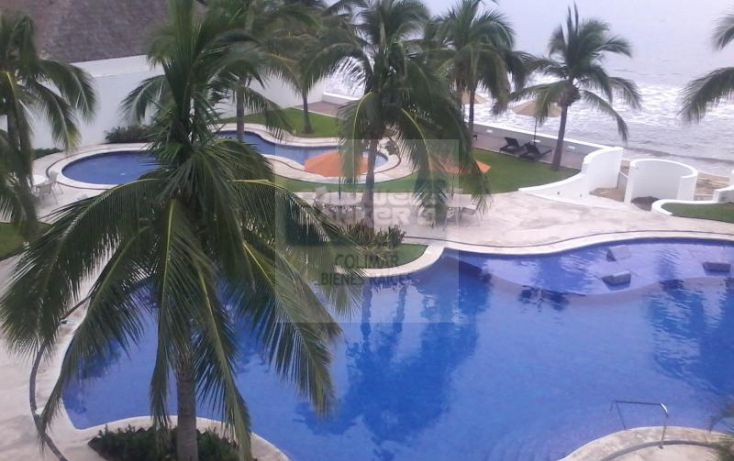 Foto de departamento en venta en olas altas, santiago, manzanillo, colima, 1653253 no 13