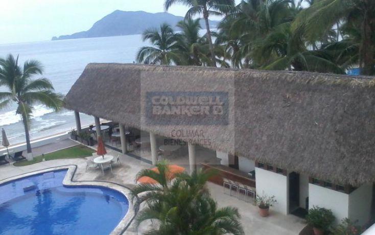 Foto de departamento en venta en olas altas, santiago, manzanillo, colima, 1653253 no 14