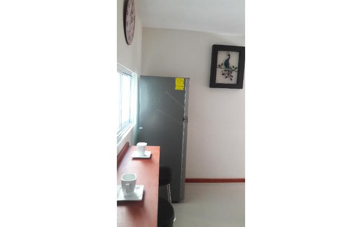 Foto de casa en venta en  , olextla de juárez 4a sección, acuamanala de miguel hidalgo, tlaxcala, 1929082 No. 07