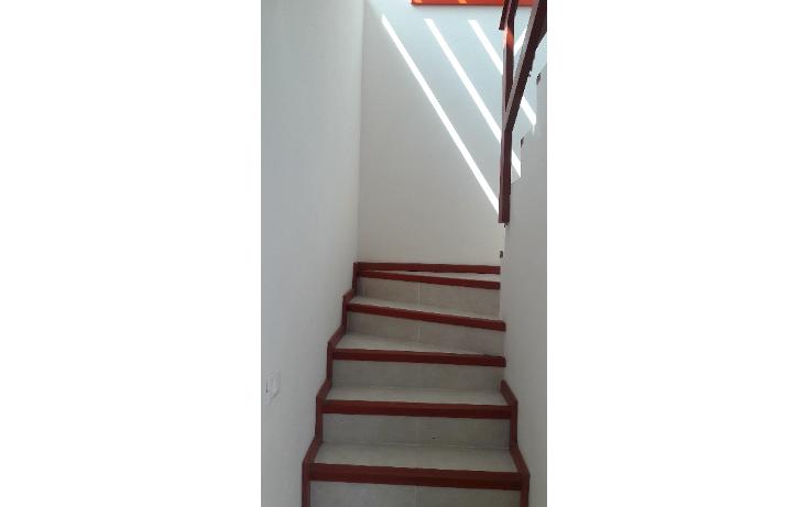 Foto de casa en venta en  , olextla de juárez 4a sección, acuamanala de miguel hidalgo, tlaxcala, 1929082 No. 09