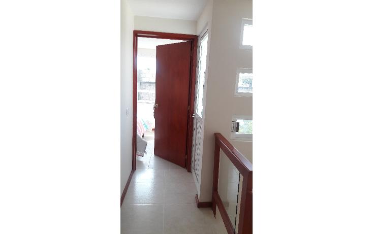 Foto de casa en venta en  , olextla de juárez 4a sección, acuamanala de miguel hidalgo, tlaxcala, 1929082 No. 11