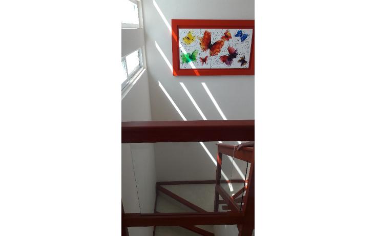 Foto de casa en venta en  , olextla de juárez 4a sección, acuamanala de miguel hidalgo, tlaxcala, 1929082 No. 16
