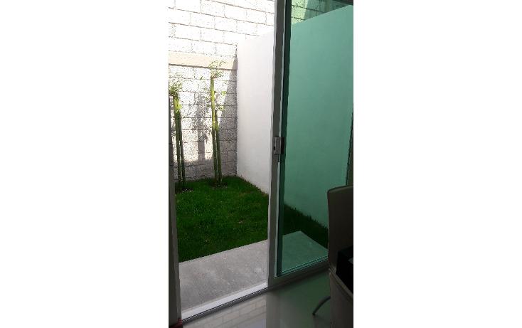 Foto de casa en venta en  , olextla de juárez 4a sección, acuamanala de miguel hidalgo, tlaxcala, 1929082 No. 17