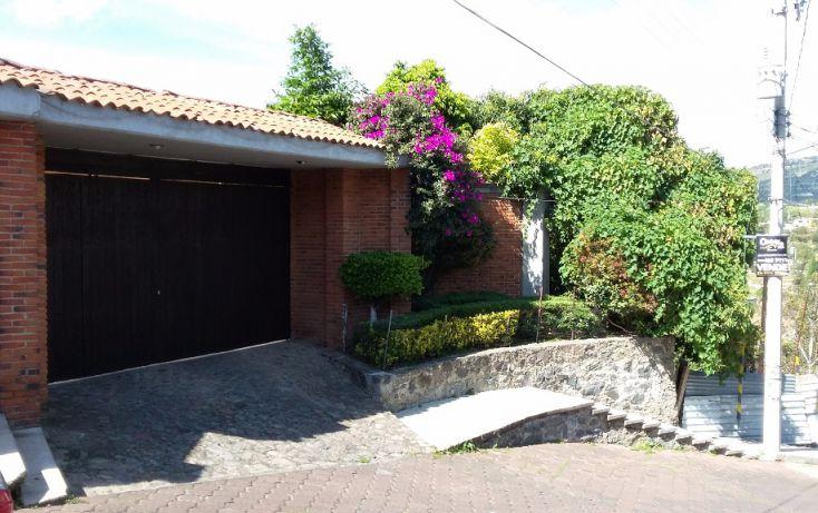 Foto de casa en venta en olimpia 0, san francisco ocotelulco, totolac, tlaxcala, 1713980 no 01
