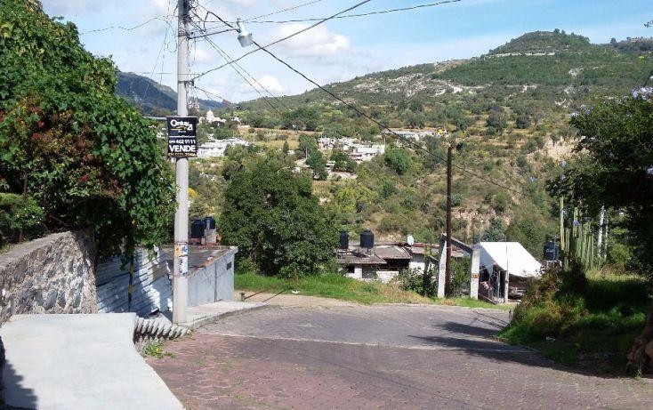 Foto de casa en venta en olimpia 0, san francisco ocotelulco, totolac, tlaxcala, 1713980 no 02