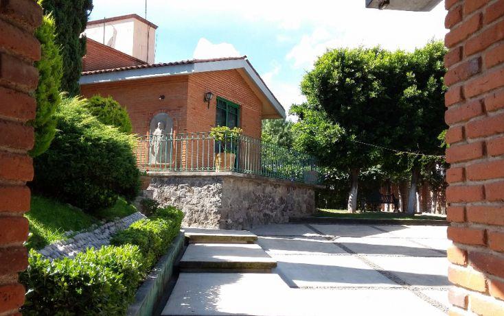 Foto de casa en venta en olimpia 0, san francisco ocotelulco, totolac, tlaxcala, 1713980 no 03