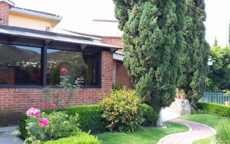 Foto de casa en venta en olimpia 0, san francisco ocotelulco, totolac, tlaxcala, 1713980 no 04