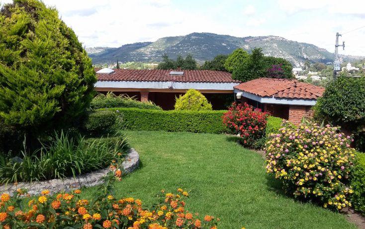 Foto de casa en venta en olimpia 0, san francisco ocotelulco, totolac, tlaxcala, 1713980 no 05