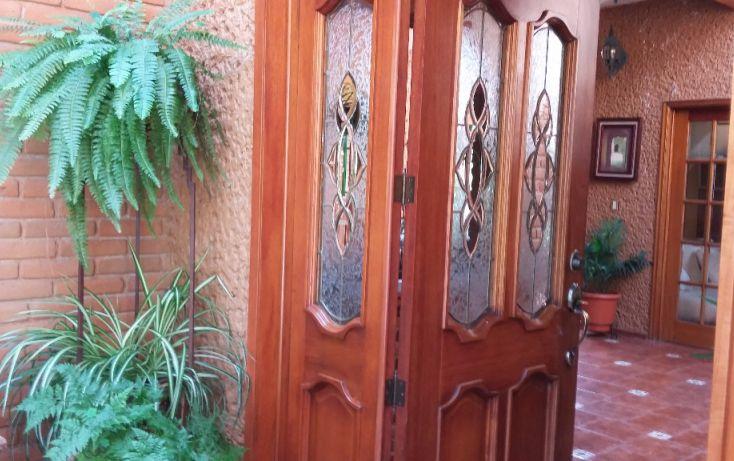 Foto de casa en venta en olimpia 0, san francisco ocotelulco, totolac, tlaxcala, 1713980 no 06