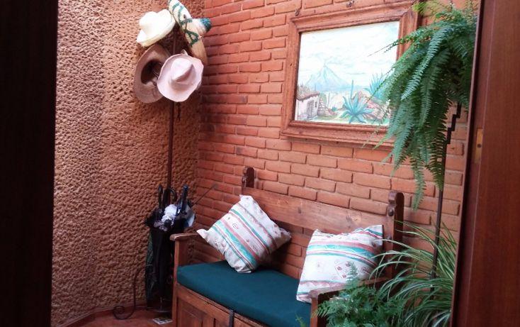 Foto de casa en venta en olimpia 0, san francisco ocotelulco, totolac, tlaxcala, 1713980 no 07