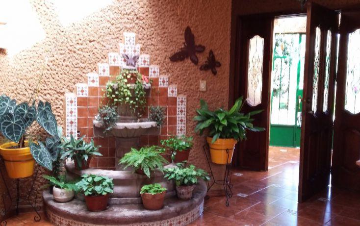 Foto de casa en venta en olimpia 0, san francisco ocotelulco, totolac, tlaxcala, 1713980 no 08