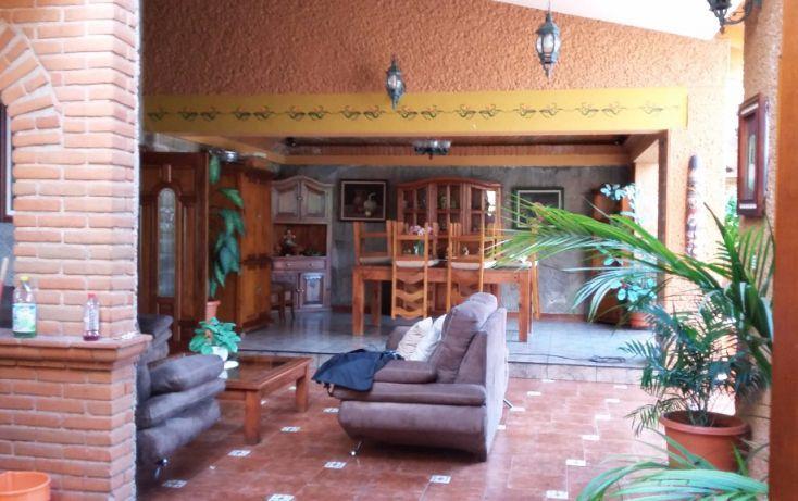 Foto de casa en venta en olimpia 0, san francisco ocotelulco, totolac, tlaxcala, 1713980 no 09