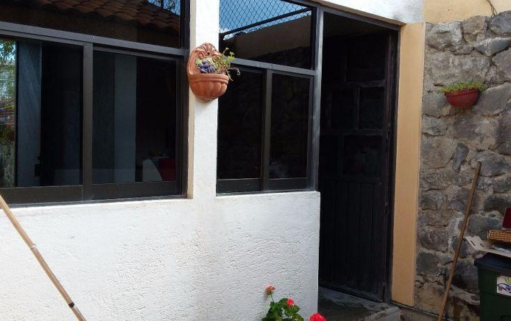 Foto de casa en venta en olimpia 0, san francisco ocotelulco, totolac, tlaxcala, 1713980 no 10