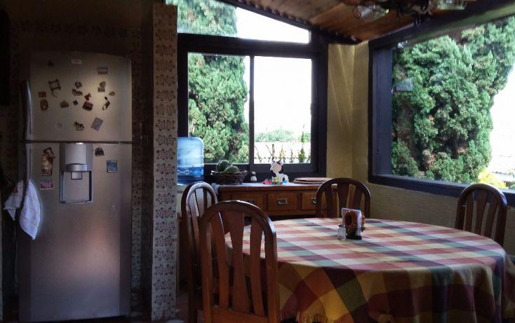 Foto de casa en venta en olimpia 0, san francisco ocotelulco, totolac, tlaxcala, 1713980 no 12