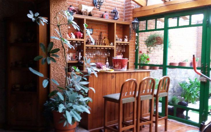 Foto de casa en venta en olimpia 0, san francisco ocotelulco, totolac, tlaxcala, 1713980 no 13