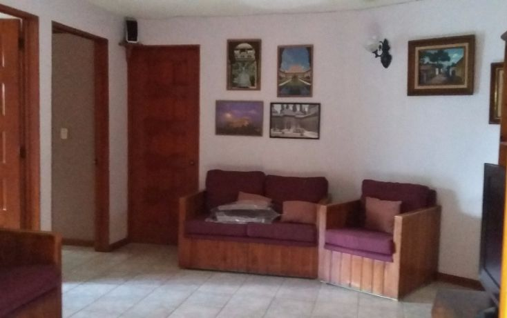 Foto de casa en venta en olimpia 0, san francisco ocotelulco, totolac, tlaxcala, 1713980 no 15